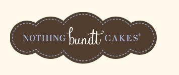 Logo Nothing Bundt Cakes