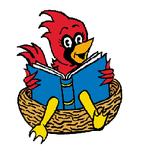 Reading Cardinal